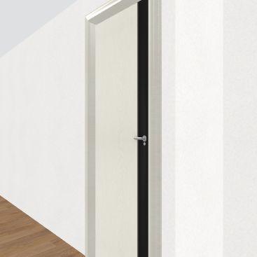 Kerr v 4.1 Interior Design Render