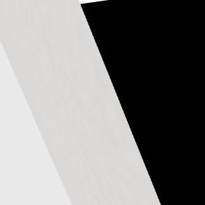 Floor pLAN FINAL Interior Design Render