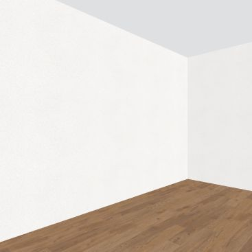 15-44 Interior Design Render