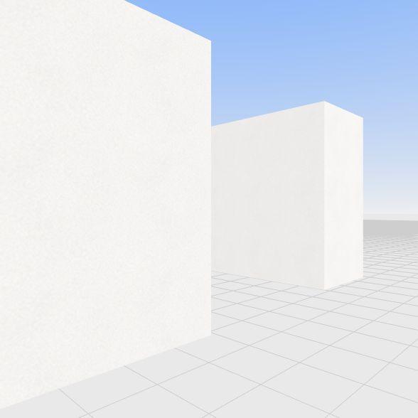 lincoln Interior Design Render