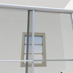 mairoula Interior Design Render
