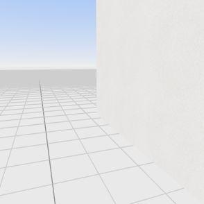 LifePoint Interior Design Render