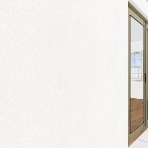 conservatory 1 Interior Design Render