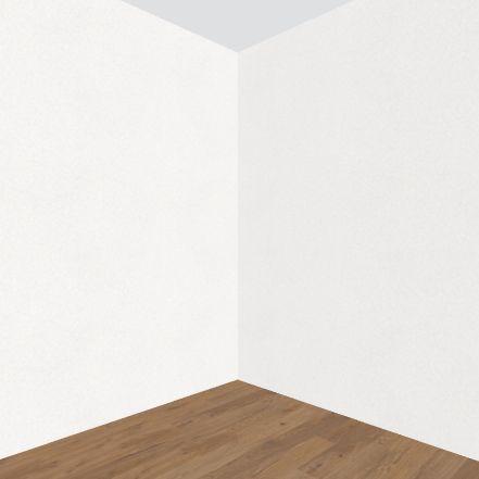 Nelson Great Room Interior Design Render