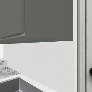 6 Oakley, floor 2 Summer 2019 3 Interior Design Render