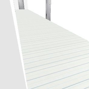 house process new samll Interior Design Render