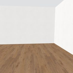 med -surg unit floor plan Interior Design Render