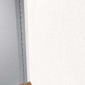 ARREDAMENTO APP DESTRA PATTY Interior Design Render