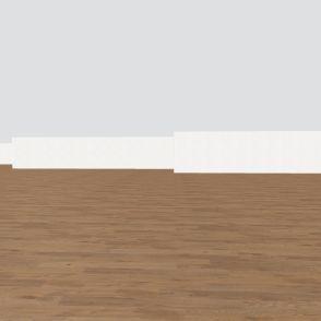 home desing  Interior Design Render