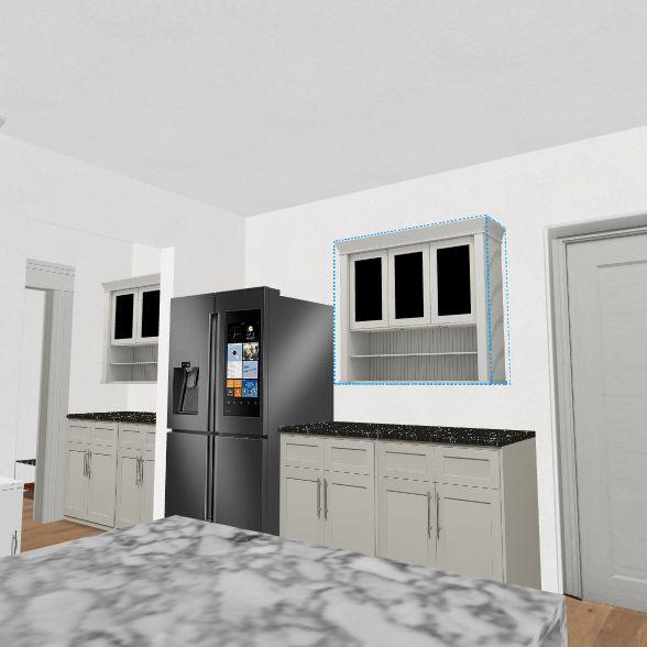 bdorfman@gmail.com Interior Design Render
