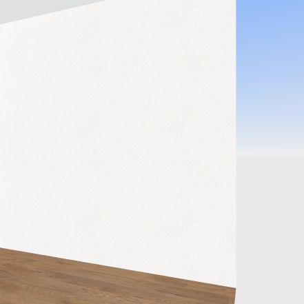 hill house Interior Design Render
