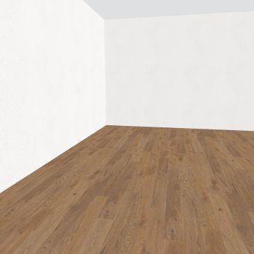 fr Interior Design Render