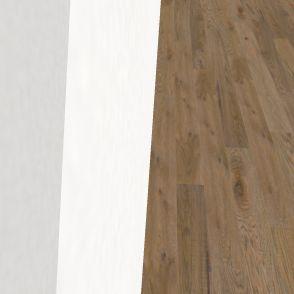 mi casita Interior Design Render
