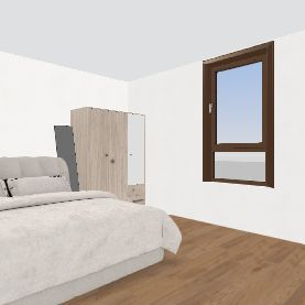 LOL 2 Interior Design Render