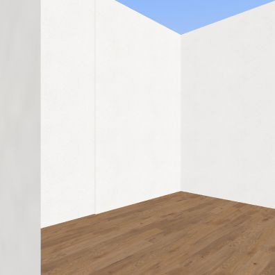 FIX 2 Interior Design Render