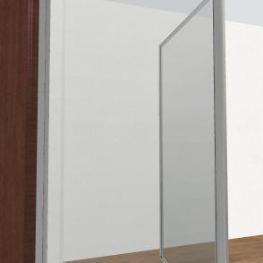 hawanaaa Interior Design Render