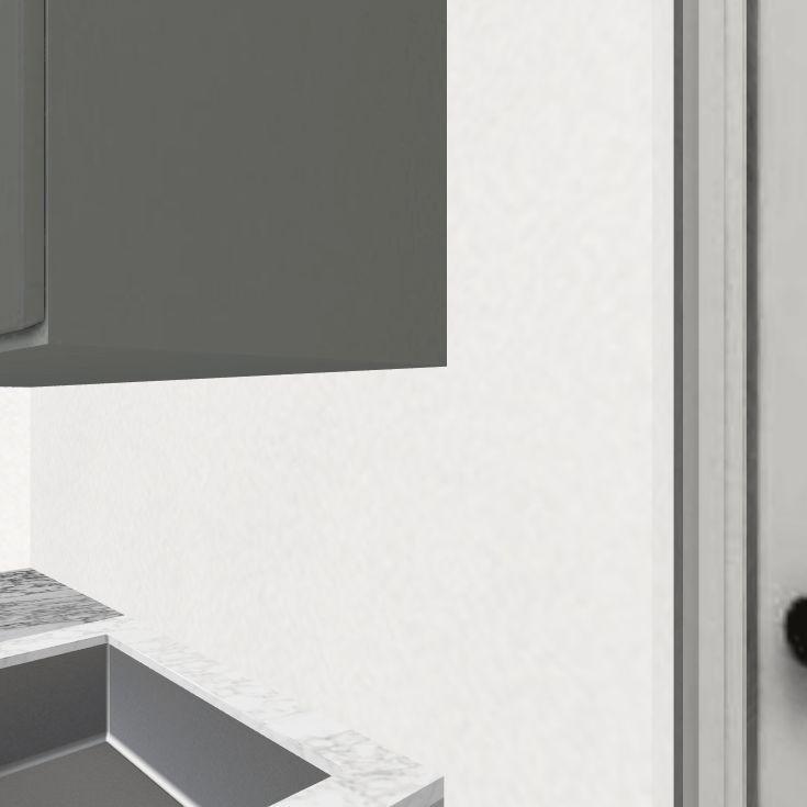 6 Oakley, floor 2 11/27/2019 6 Interior Design Render