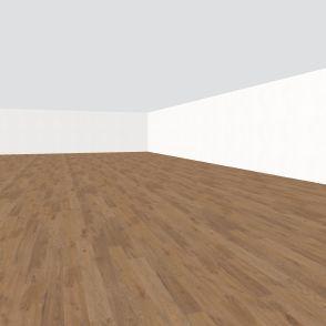 cruizers crib Interior Design Render