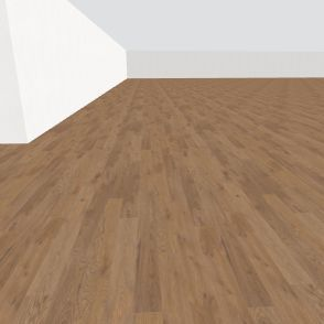 1 attempt Interior Design Render