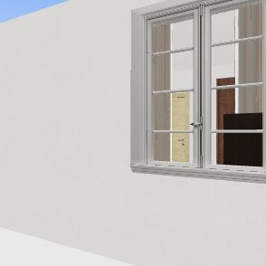 House Plan  Interior Design Render