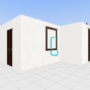 idea 4! Interior Design Render