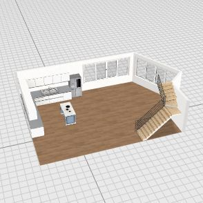 8- Hope Szymanski Interior Design Render