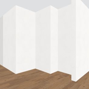 Tét 2 Interior Design Render