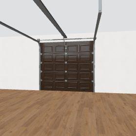 Taye Design Interior Design Render