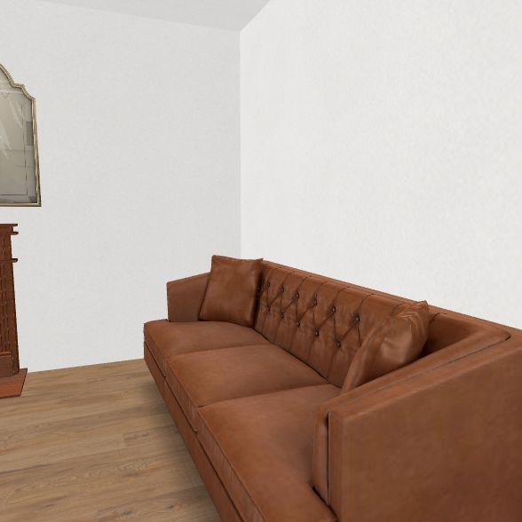 not good Interior Design Render