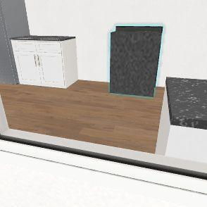 j,xcs l Interior Design Render