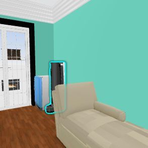 Bush Business Furniture Westfield Elite Opposite Side Desk Interior Design Render