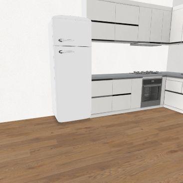 draft-3 (the best) Interior Design Render