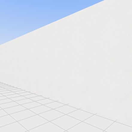Hadap Jalan Raya 2 Interior Design Render