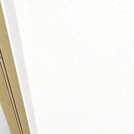 Casita de Vale y Caly Interior Design Render