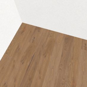 My dream home;) Interior Design Render