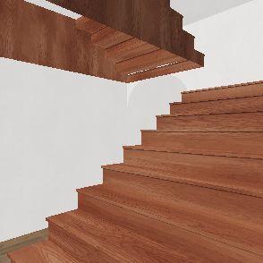 Oficina 1 Interior Design Render