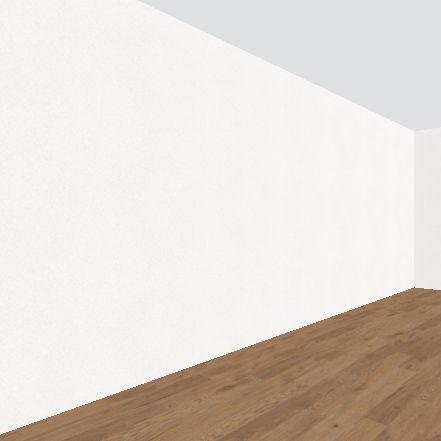 Lanheses Interior Design Render