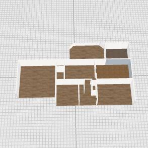 Viking 2 Interior Design Render
