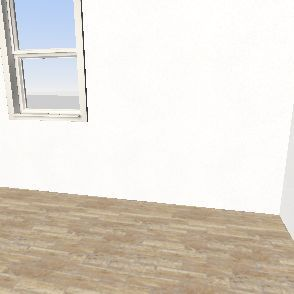 3 Interior Design Render