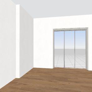 Ev1 Interior Design Render