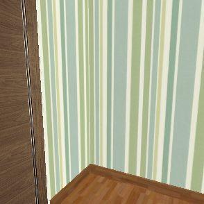 Casa 4  ( LAIRA ) Interior Design Render