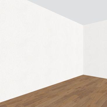 little design Interior Design Render