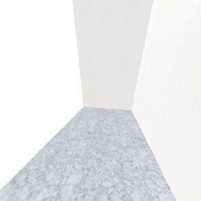 ares Interior Design Render