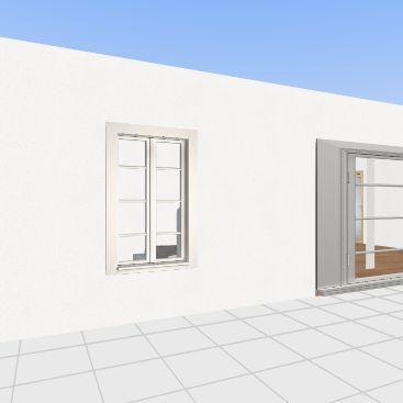 Idea1 Interior Design Render