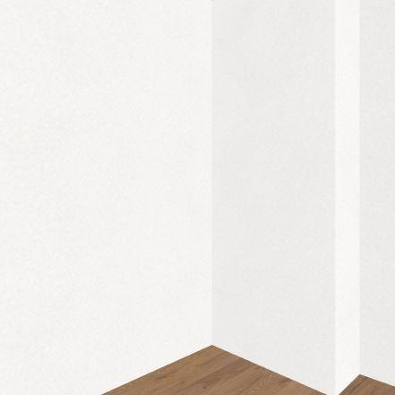 rache Interior Design Render