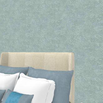 Plan B21 Interior Design Render
