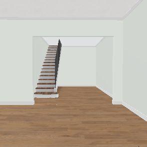 old home- elgin Interior Design Render