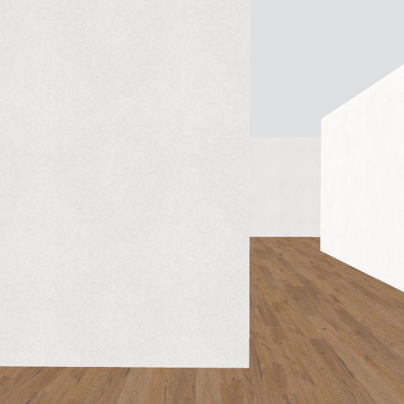 MailMunch Office Interior Design Render
