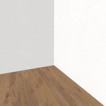 Atpo Bairro Latino Interior Design Render