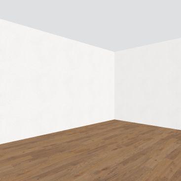 foyer play Interior Design Render